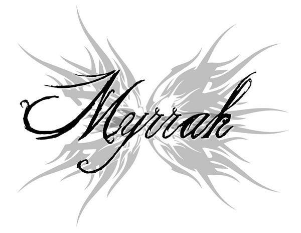 Myrrah L_e23210