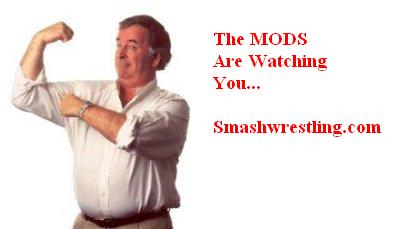 Blast from the Past Mods112