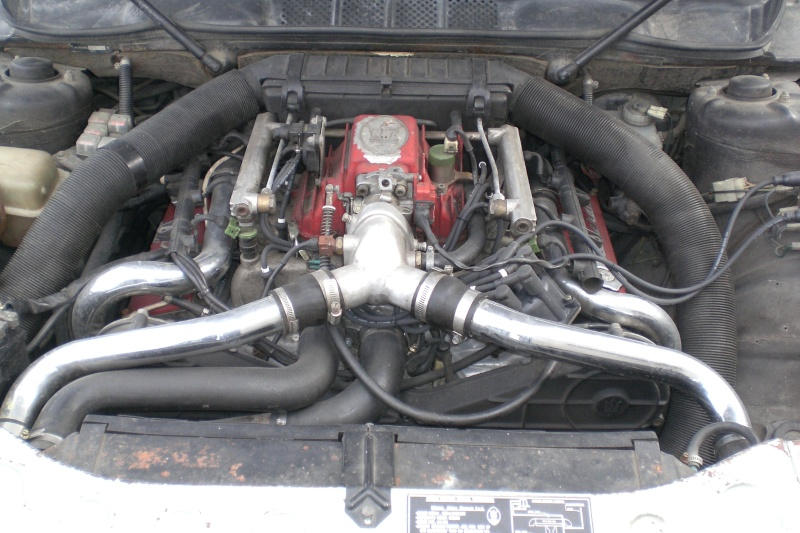 Maserati seat! Cimg0318