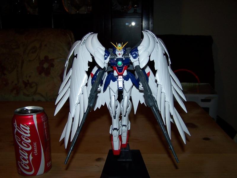 The Gundam Thread 100_0910