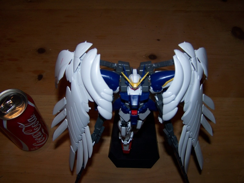 The Gundam Thread 100_0913