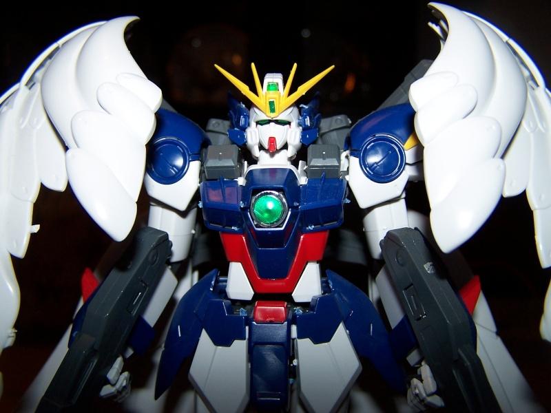 The Gundam Thread 100_0914