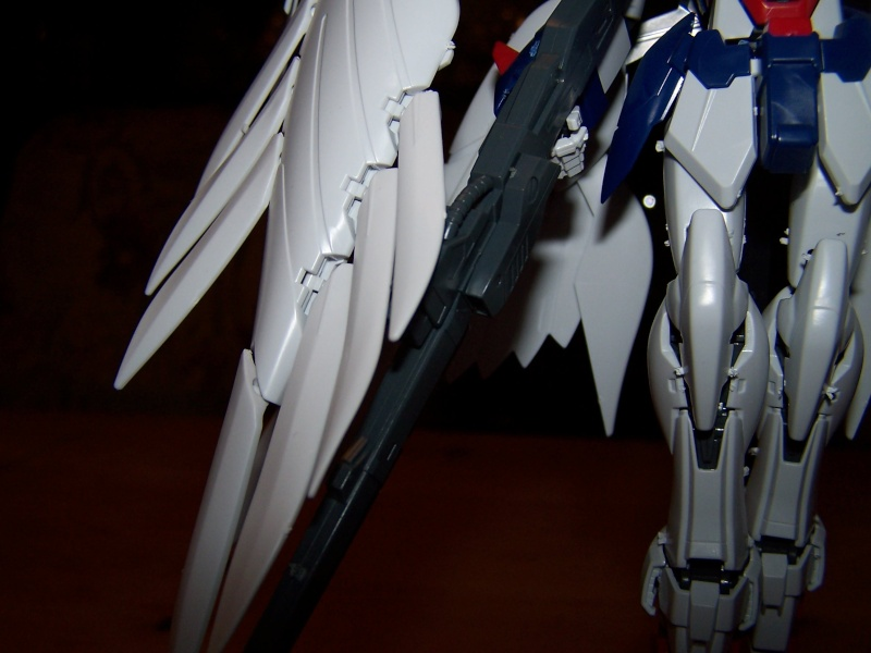 The Gundam Thread 100_0915