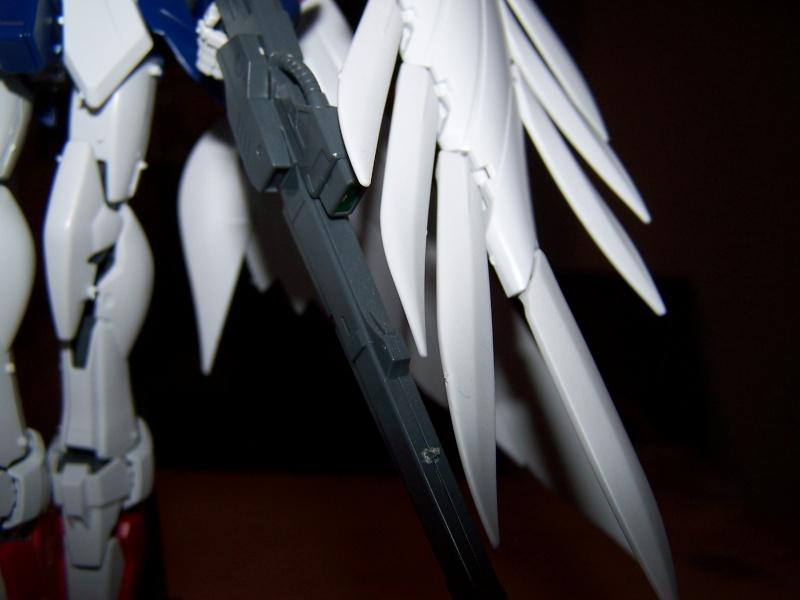 The Gundam Thread 100_0916