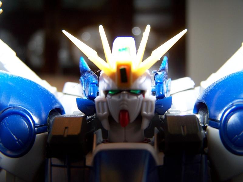 The Gundam Thread 100_0917