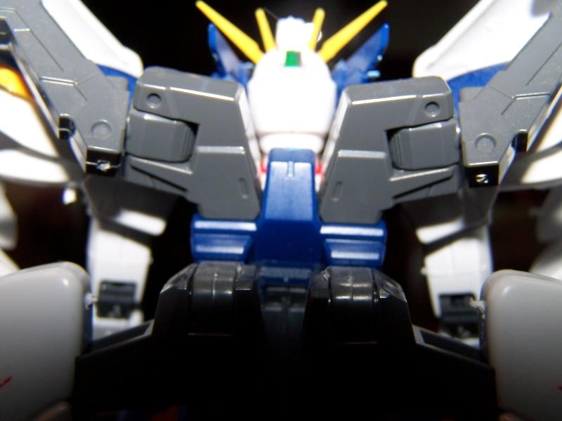 The Gundam Thread 100_0918