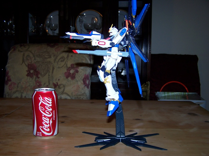 The Gundam Thread 100_0921