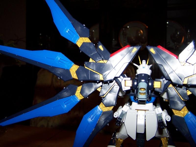 The Gundam Thread 100_0923
