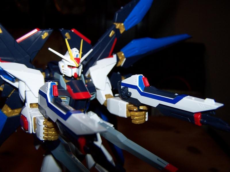 The Gundam Thread 100_0925