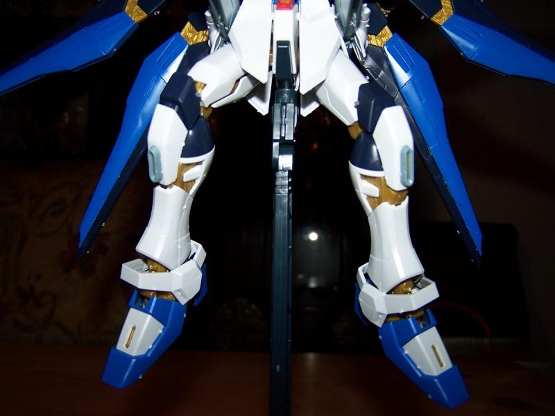 The Gundam Thread 100_0927