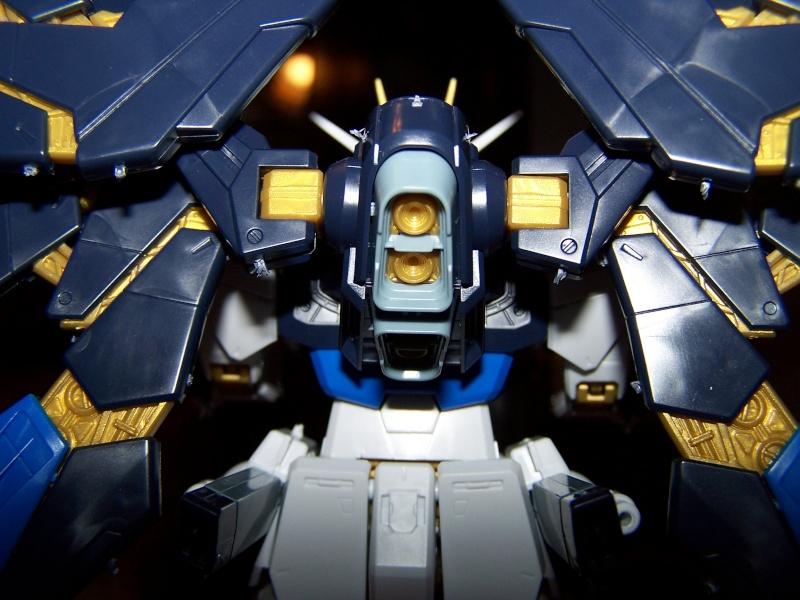 The Gundam Thread 100_0928