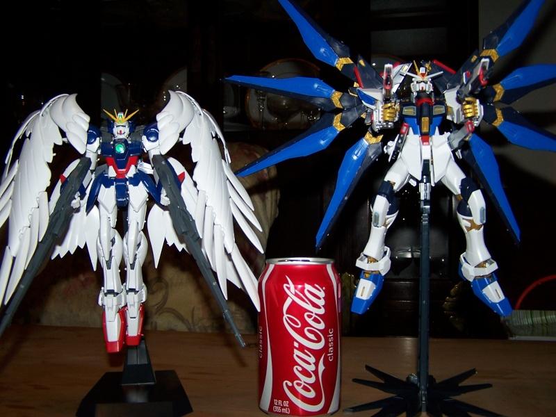 The Gundam Thread 100_0929