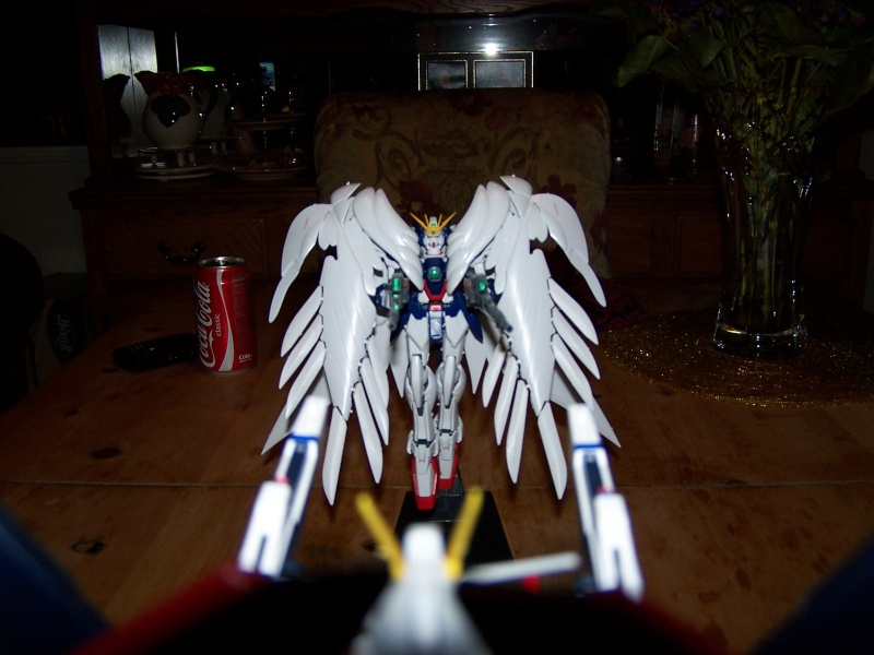 The Gundam Thread 100_0930