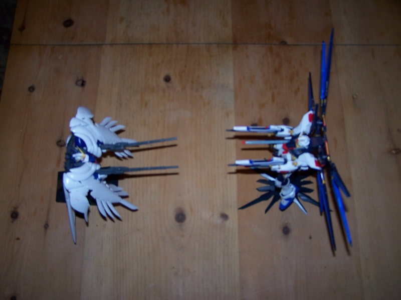 The Gundam Thread 100_0932