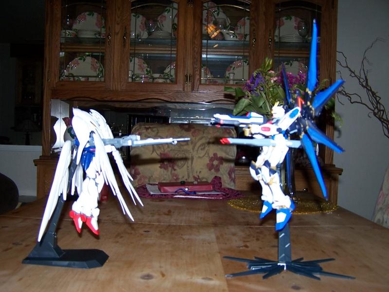 The Gundam Thread 100_0933