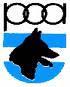LINK DE INTERES Logo_p10