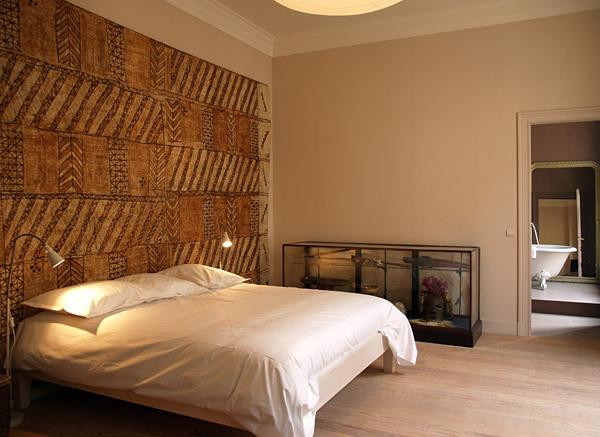 Avez-vous des idées pour ma chambre sur le thème du voyage ?(photo page 3) 10592110