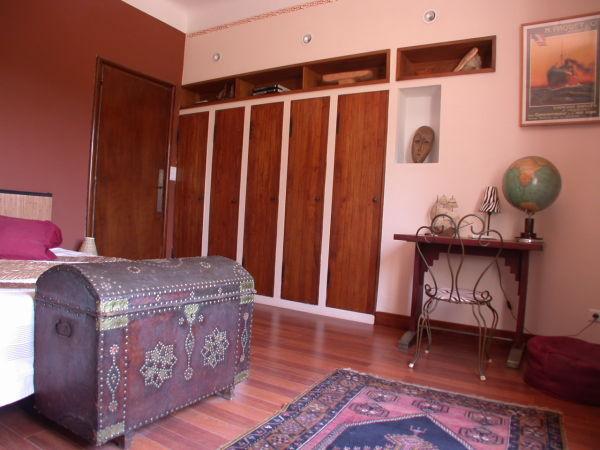 Avez-vous des idées pour ma chambre sur le thème du voyage ?(photo page 3) 17001210