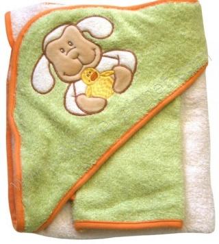 Chambre bébé : thème moutons - Premières photos P4 Cape-d10
