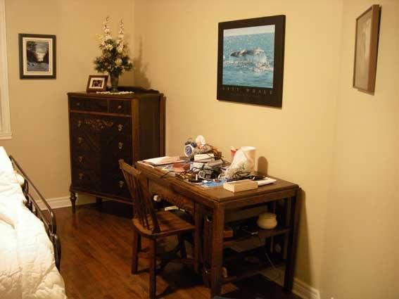 Avez-vous des idées pour ma chambre sur le thème du voyage ?(photo page 3) Chambr10