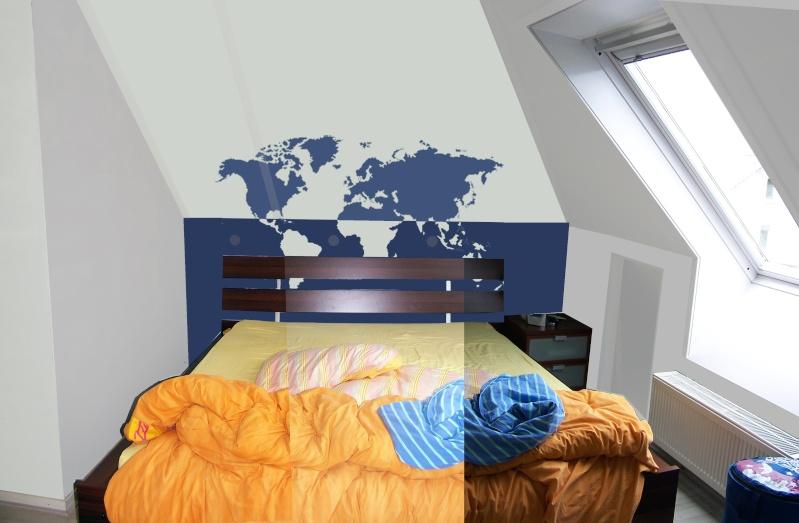Avez-vous des idées pour ma chambre sur le thème du voyage ?(photo page 3) Chbre_10