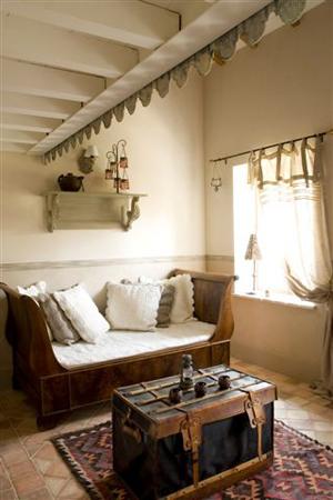 Avez-vous des idées pour ma chambre sur le thème du voyage ?(photo page 3) Coloni10