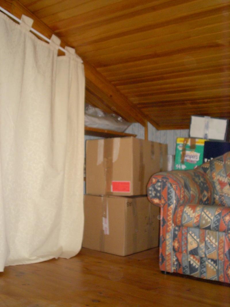 Une chambre mansardée comme un jardin (photo p.1 et 7) Mezza_12