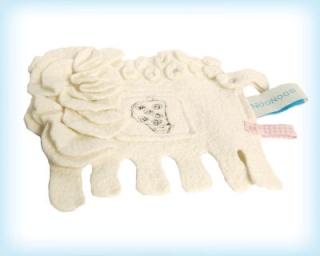 Chambre bébé : thème moutons - Premières photos P4 Noo-bu10