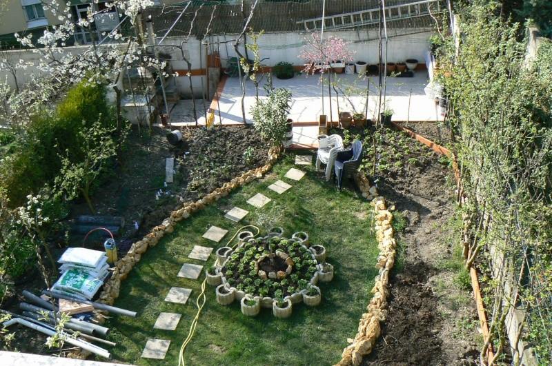 jardin potager P1120410