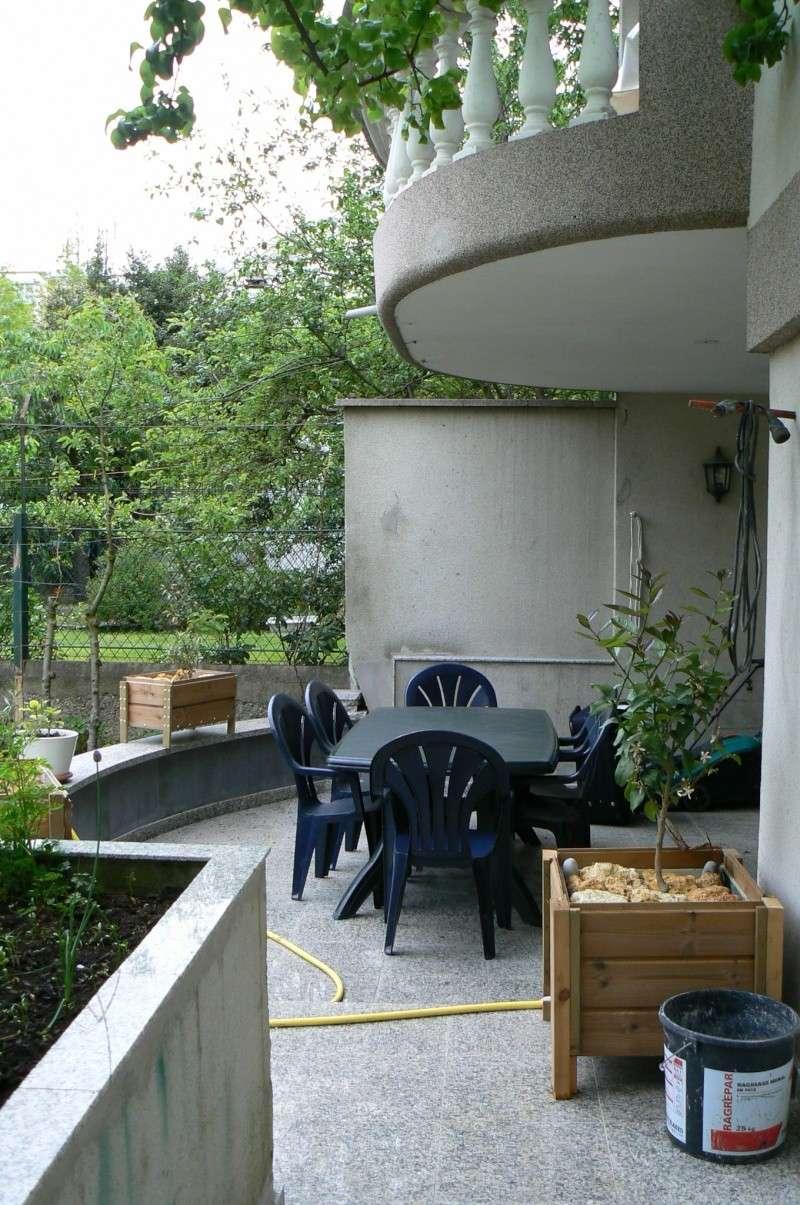 jardin potager P1140011