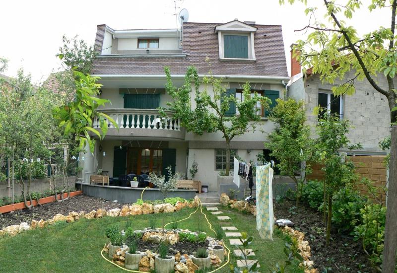 jardin potager P1140018