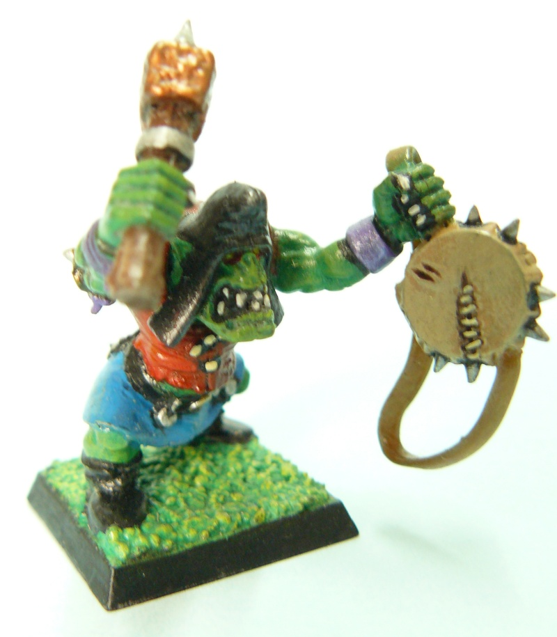 Green Stuff Slings Orc_dr10