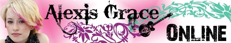 Alexis Grace Online
