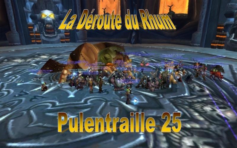 [La Citadelle 25] Pulentraille Pictur10