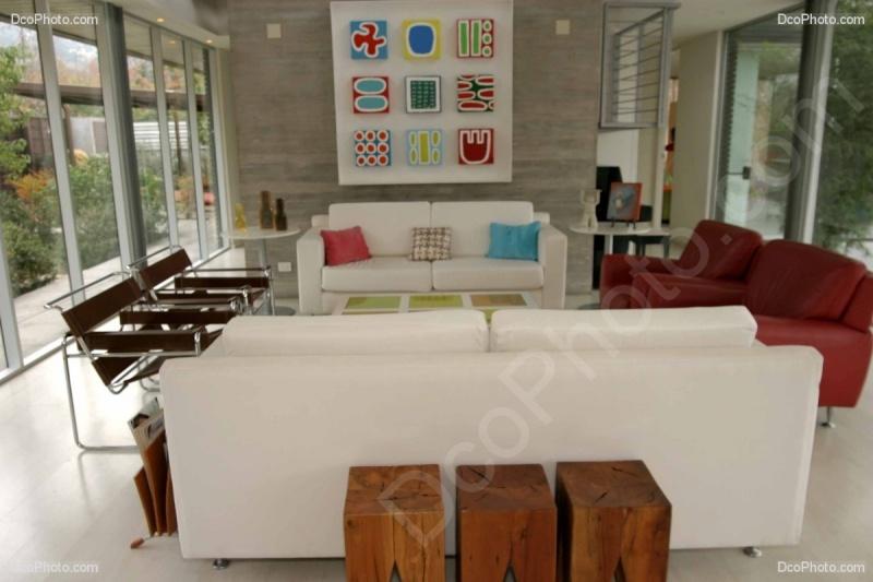 mon salon / salle a manger besoin conseil couleur / agenceme Appart11