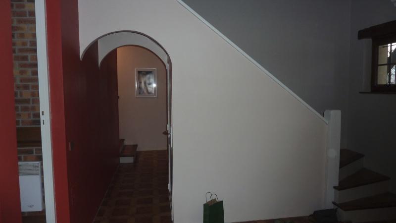 mon salon / salle a manger besoin conseil couleur / agenceme - Page 4 P1010814