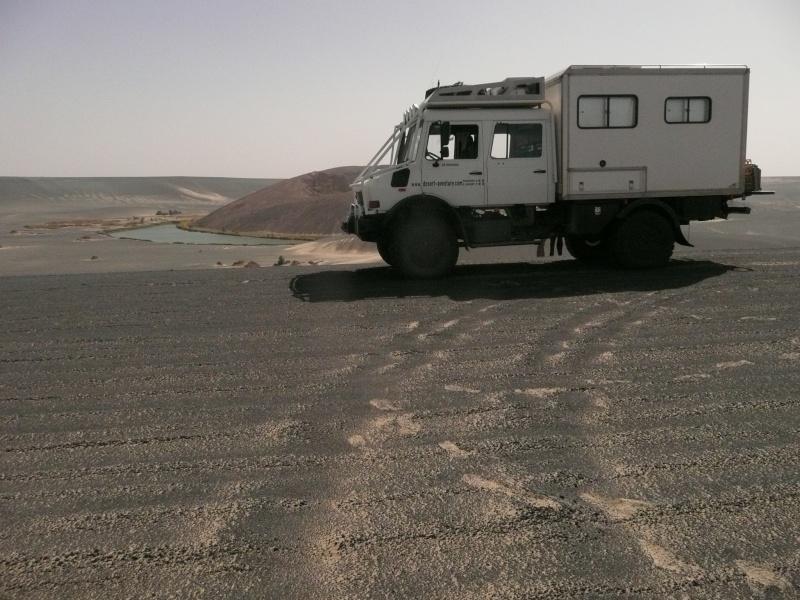 Vends 1550 L 37 camping car P1030419