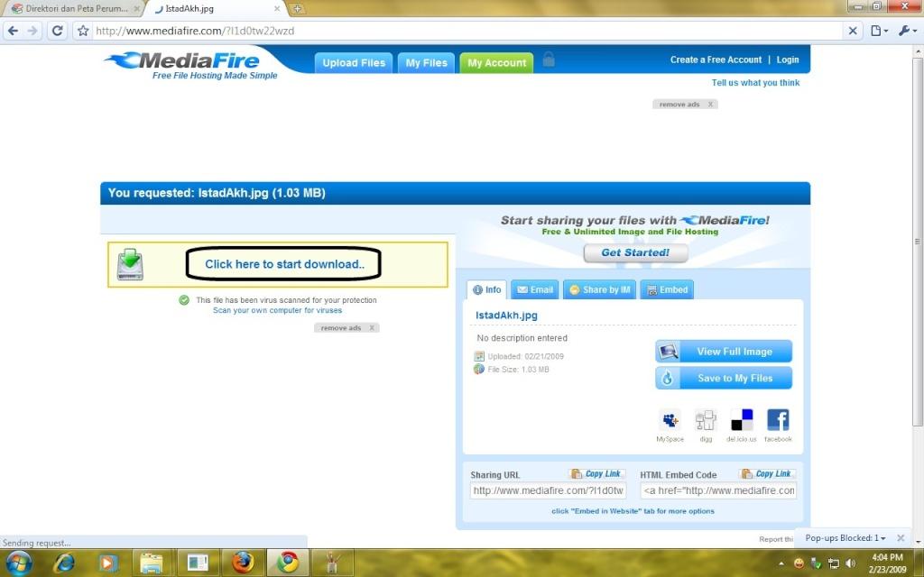 Direktori dan Peta Perumahan Akhawat PCM 2008/2009 Downlo13