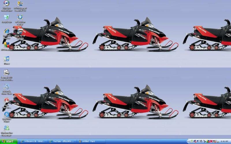 Desktop screenshots - Page 2 Untitl11