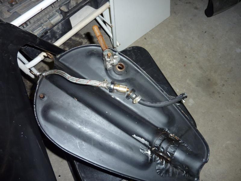 Sportster pour le fiston P1000214