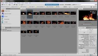 """Making of"" by demon350 Bridge10"