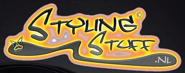 TeamStylingStuff