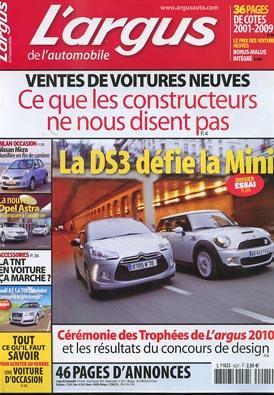 Les sorties miniatures et presses de Janvier 2010(Bonne Année)! - Page 2 L103310