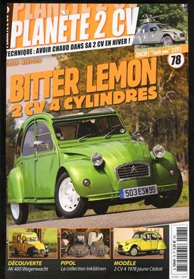 Les sorties miniatures et presses de Janvier 2010(Bonne Année)! - Page 3 L694910