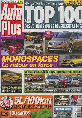 Les sorties miniatures et presses de Fevrier 2010: T1031s11