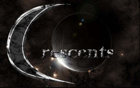 ANother graphic of crescents Cresce10