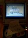 high score tetris game boy (nombres de points et nombres de lignes) Photo020
