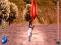 Présentez les jeux qui mérite d'être connu. Soukai11