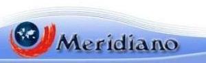 Staff Meridiano