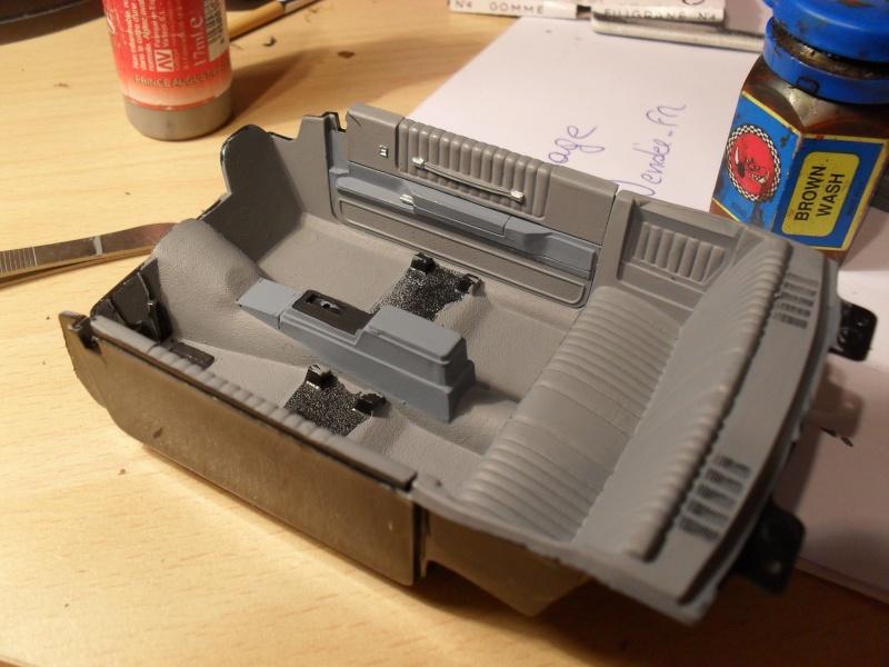 chevrolet monte carlo '86 Sdc12912